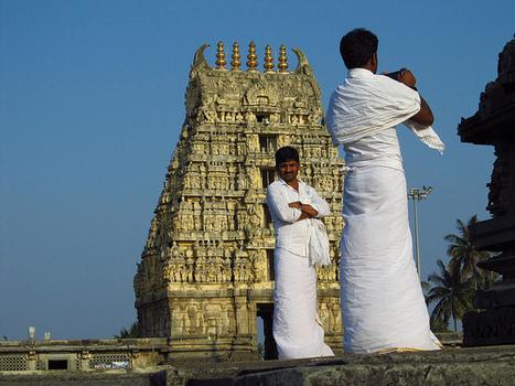 Travel Diary: Sri Channakeshava Temple & Belur | Incredible Karnataka | Scoop.it