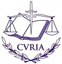 EU Court of Justice rules sexual orientation valid ground for fear of persecution in asylum procedures   16s3d: Bestioles, opinions & pétitions   Scoop.it