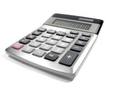 Calculate The Cost of Leasing v. Buying Equipment For Your Business | Equipment Leasing for Business | Scoop.it