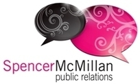 Florida Public Relations Firms   PR Firms in Miami, Tampa Bay, & Elsewhere in Florida   Social Collection   Scoop.it