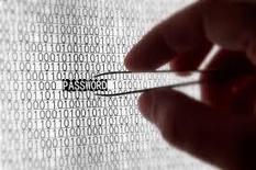 La muerte de la privacidad que nunca tuvimos | Web-On! Comunicación digital | Scoop.it