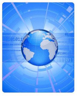Ciudades Digitales en América Latina: un reto alcanzable | Sociedad Digital | Scoop.it