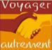 Voyager Autrement | Catalogue Tourisme solidaire et responsable | Pour les EPE | Scoop.it