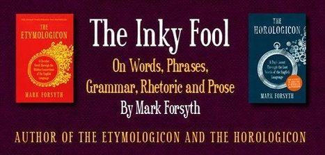 Inky Fool: Shturmovshchina   Tick, Tech, Tock   Scoop.it