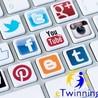 Réseaux sociaux & eTwinning