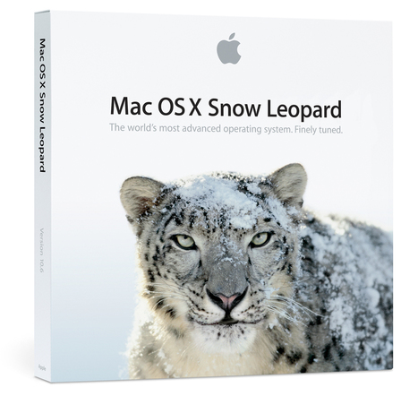 Apple disponibiliza atualizações de segurança para o OS X Lion e o OS X Snow Leopard | Apple Mac OS News | Scoop.it