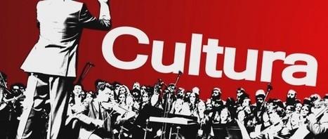 Alunos da UM salientam a subvalorização da cultura em Portugal - ComUM (Blogue)   BINÓCULO CULTURAL   Monitor de informação para empreendedorismo cultural e criativo    Scoop.it