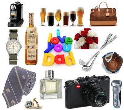 Father's Day Gift Ideas Guaranteed to Please DAD!   All My Favorites   Scoop.it