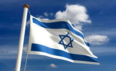 Etre Israélien en 10 Leçons. N° 5. Sachez Twitter en hébreu. - IsraelValley | E-reputation | Scoop.it