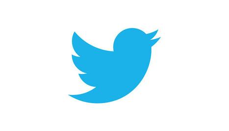Twitter confirma la exclusión de las fotos y GIF del límite de 140 caracteres - ITespresso.es | Social Media | Scoop.it