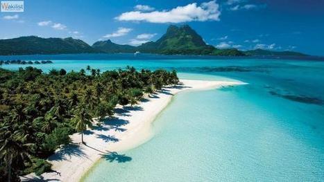 Astuce et Conseils voyager moins cher. | Location Immobilière de vacance | Scoop.it