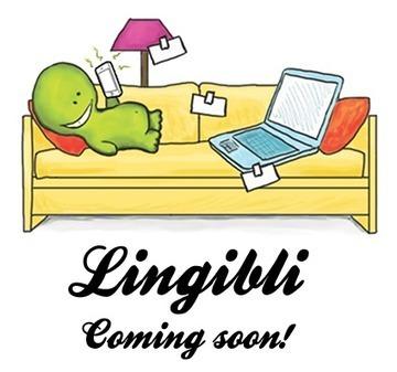Lingibli | ClioELA | Scoop.it