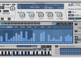 Kirnu Cream un arpegiateur MIDI sur votre IPAD | Cavagroover | Scoop.it
