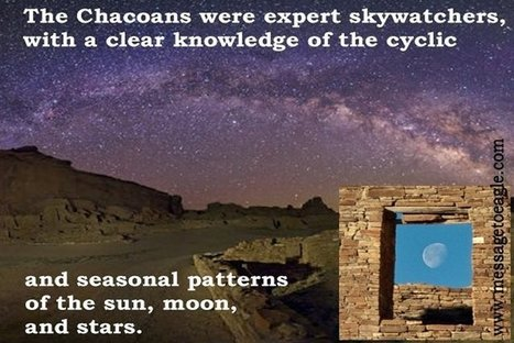 Astronomically Aligned Temples And Pyramids Of Ancient World - MessageToEagle.com | Arabian Peninsula | Scoop.it