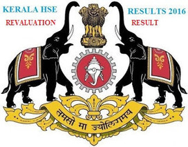 Kerala HSE Result | Mintbeatz | Scoop.it