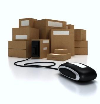 Deliver Parcel to Greece   Global Parcel Delivery Service   Scoop.it