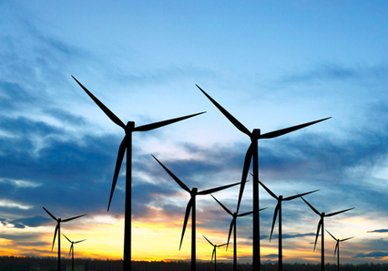 The Future of Wind Energy is in the Hands of Congress | EcoWatch | Scoop.it