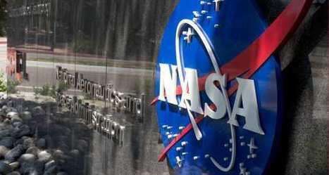 La Nasa publie ses recherches en accès libre sur internet | Vous avez dit Innovation ? | Scoop.it