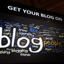 21 Reasons Why Students Should Blog | PNP3002 Emotion and Motivation | Scoop.it