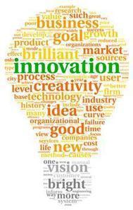 Innovation : pour veiller, échanger, faire savoir; des outils à portée de clic. | OUTILS INNOVATION | Scoop.it