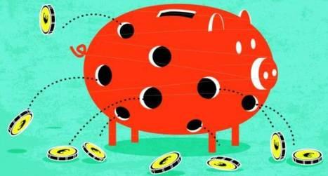 Vivan los bajos tipos de interés, Xavier Vidal-Folch | Diari de Miquel Iceta | Scoop.it