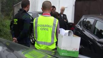 El presunto entrenador agresor sexual reincidente de Mos ingresa en prisión. La policía investiga posibles incumplimientos de la normativa | @Futbol Baseymas | Scoop.it