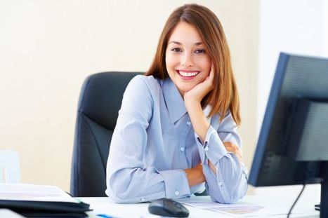 Small Amount For Your Temporary Fiscal Issues | Small Loans No Credit Check | Scoop.it