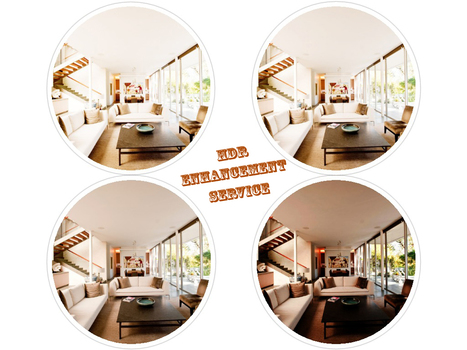 Amazing HDR Enhancement Services   PHOTO EDITING SERVICES   REAL ESTATE IMAGE EDITING SERVICES   Scoop.it