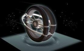 La NASA travaille sur le premier moteur à distortion | Moteur à distorsion | Scoop.it