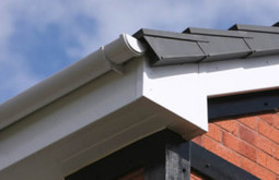 Fascias Derby   Hiring a professional for fascia repairs and replacements   Azhidden Fence   Fascias & Soffits   Scoop.it