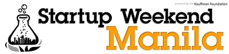 Startup Weekend Manila 2012 - Updates, Schedules and Other Info ... | Yellow Boat Social Entrepreneurism | Scoop.it