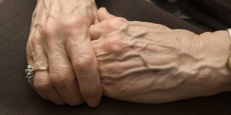 Fin de vie : que propose le rapport Sicard ? | Bioethique, euthanasie | Scoop.it