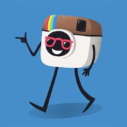 ¿Dónde se concentra el público adolescente? En Instagram - Marketing Directo | Uso inteligente de las herramientas TIC | Scoop.it