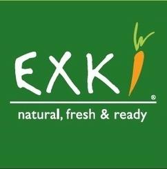 Exki arrive à Manhattan en 2014 | Alimentation - santé - environnement | Scoop.it