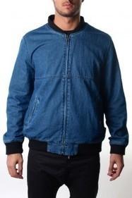Buy Bellfield Jackets by PYRMD | Shopping | Scoop.it