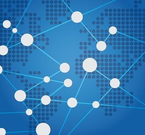 Facebook alimente un flux de news à destination des journalistes | Communication, web, réseaux, technologies, marketing, etc. | Scoop.it