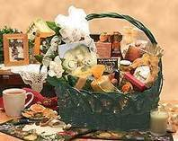 WOBC Member Promotions: Gift Basket Villas | GiftBasketVillas News - from my home to yours | Scoop.it