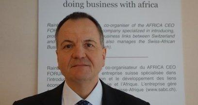 Hospitality: A Swiss hotel school in Nairobi, Kenya   East & Horn Africa   Investing in East Africa   Scoop.it