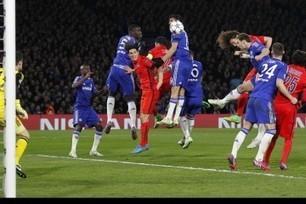 Football: le sponsoring de marque en hausse de 20% dans les ... - Les News Eco .fr | Sponsoring et Mécénat supports d'événements | Scoop.it