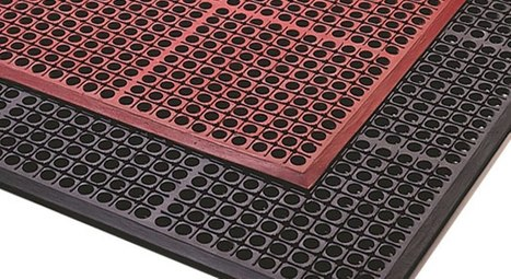 Haritsil - Manufacturers of Silica In India | Rubber Reinforcement Filler Supplier & Manufacturer | Scoop.it