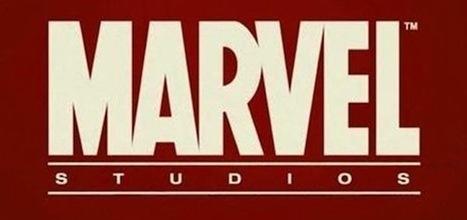 Marvel producirá cuatro series y una miniserie de superhéroes para Netflix | vemoscine | Scoop.it