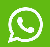 How to use WhatsApp on your PC/ laptop without Bluestacks   Bbroy - Technology Blog   Bbroy   Scoop.it