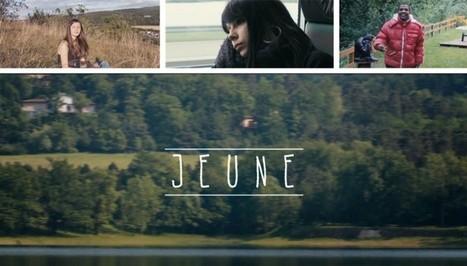 Des Dijonnais et un film pour témoigner du décrochage scolaire - Le Miroir Mag | la veille du CCREFP Bourgogne | Scoop.it
