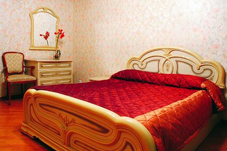 Appartement de 2 pièces, dans le centre historique de Saint-Pétersbourg   Russian Apartment   Scoop.it