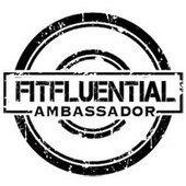 Being Fitfluential At Work - Got2Run4Me | Occupational Health & Safety Hygienist | Scoop.it