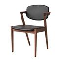 Chairs Online @ Clickon Furniture   Danish Furniture   Scoop.it