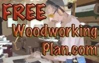 Des plans gratuits pour tout un tas de bricolages bois   Actus vues par TousPourUn   Scoop.it