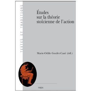 « La théorie de l'action chez Marc-Aurèle » - Centre Atlantique de Philosophie | Philosophie en France | Scoop.it