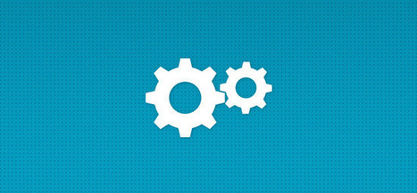 Le guide des dimensions Twitter, Facebook, Google+, Pinterest, Instagram, Youtube et LinkedIn | Stratégie web pro-perso | Scoop.it