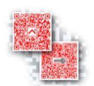 Dos códigos QR para consultar información sobre vivienda | PROYECTO ESPACIOS | Scoop.it